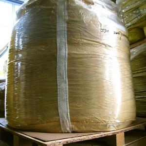 Supersack   Yipin USA Packaging
