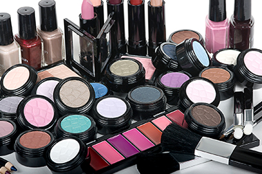 High purity pigments for the cosmetic industry | Yipin USA