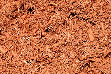 Pigments for mulch | Yipin USA - Manufacturer & Supplier