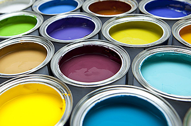 Paint & Coatings | Yipin USA Manufacturer & Supplier