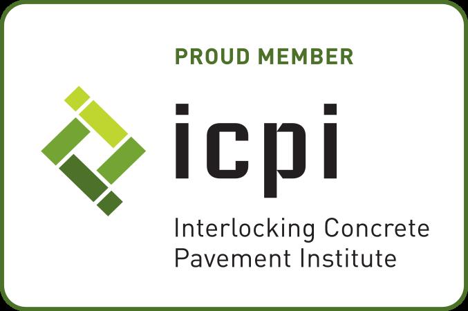 ICPI New Membership