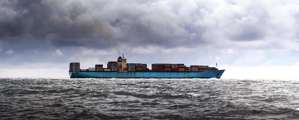 Trade Wars Threaten Iron Oxide Pigments